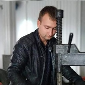 Курсы шиномонтажа Минск