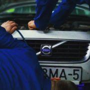 Курсы заправки автомобильных кондиционеров