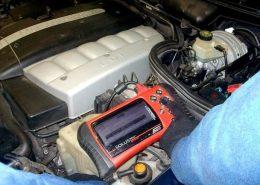 обучение диагностике дизельного двигателя в минске