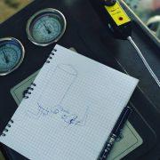 Курсы по автомобильным кондиционерам
